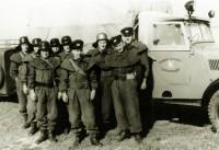 einsatz1965